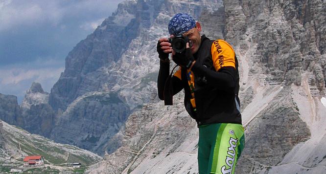 BiciklFotograf