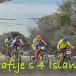 4 Islands / 4 otoki