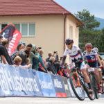 Adria Bike maraton Plitvice: Fantastičnih 693