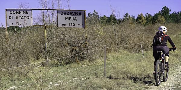 Pliskovica na Krasu, 9. in 10. december