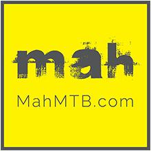 Mah MTB